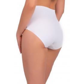 Parfüm (174) Just