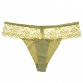 089. Parfüm Cloe