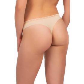 Parfüm (173) Bamboo
