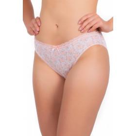 Parfüm (105) inspiriert by Issey Miyake* L eau D'issey*