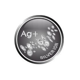 Parfüm (065) of Pink