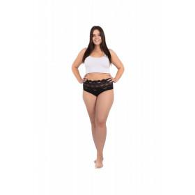 Parfüm (066) Pour Femme