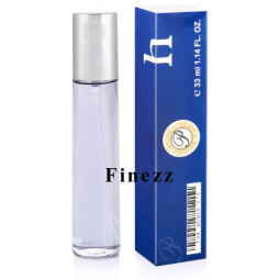 Parfüm (141) Sensuelle